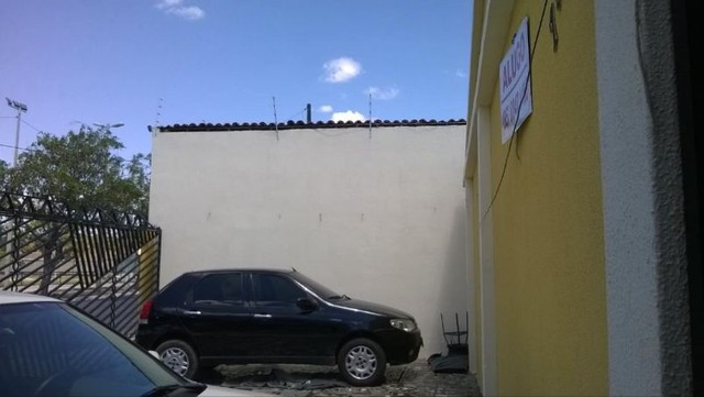 Casa Bairro Boa vista - Foto 7