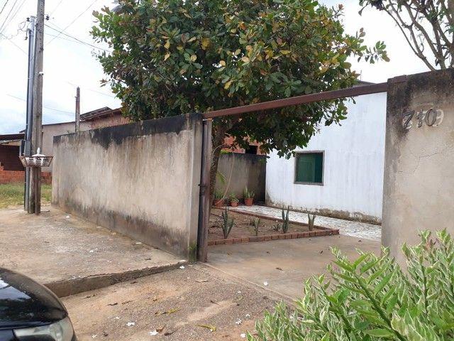 Casa a venda em Brasiléia AC - Foto 4