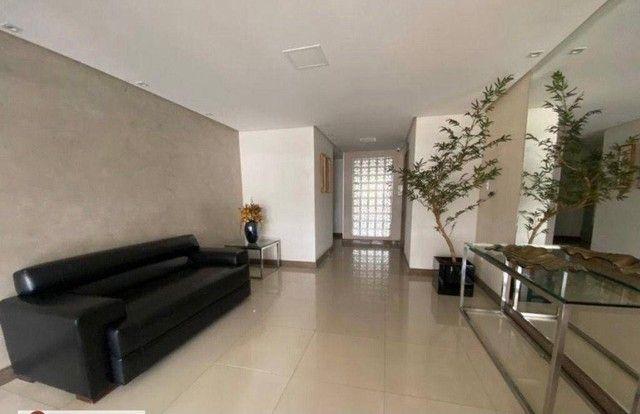 Apartamento à venda no Jardins - Jardim Tropical - Foto 7