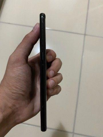 Samsung Galaxy S8+ Plus usado com caixa e NF - Aparelho com algumas marcas de uso(fotos) - Foto 6
