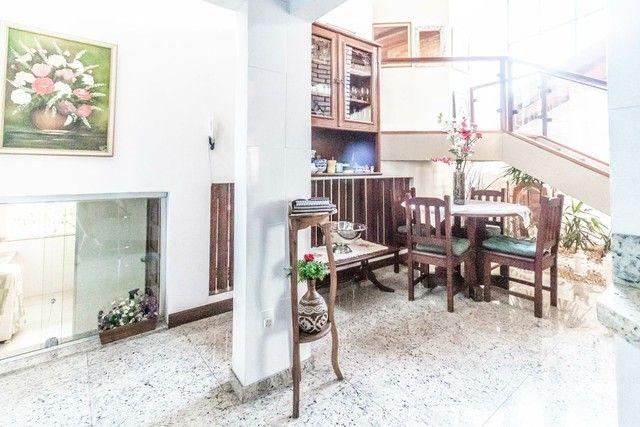 Casa à venda com 3 dormitórios em Paquetá, Belo horizonte cod:332769 - Foto 14