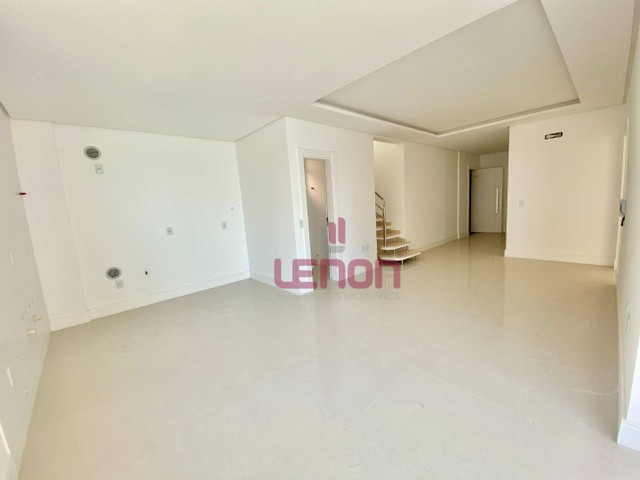 Cobertura com 2 Suítes à venda, 150 m² por R$ 2.200.000 - Bombas - Bombinhas/SC - Foto 8