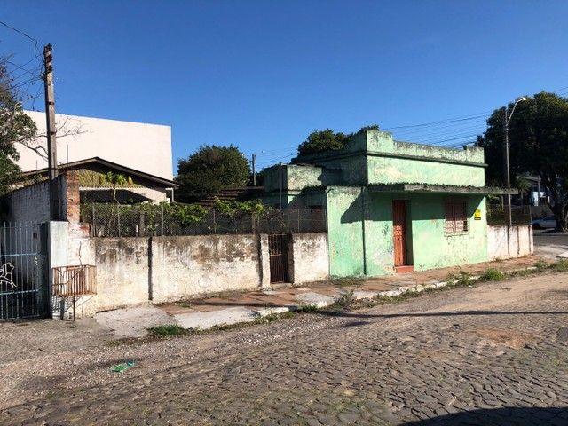 Terreno oferta av Liberdade para investidor - Foto 3