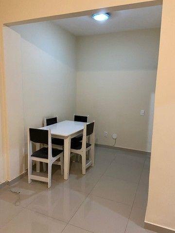 Apartamento Térreo Village Ilha do Governador - 2 quartos - Foto 7
