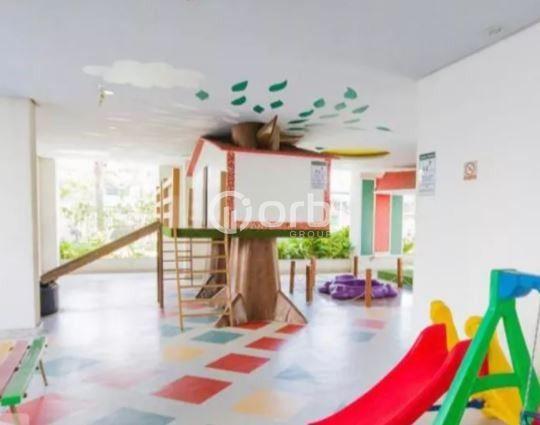 Apartamento à venda com 3 dormitórios em Jacarepaguá, Rio de janeiro cod:OG1859 - Foto 9
