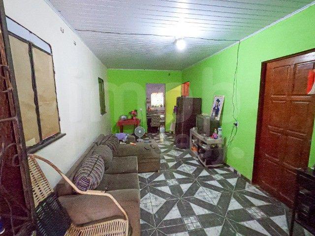 Casa em via pública bem localizada, 2 Quartos - Foto 11