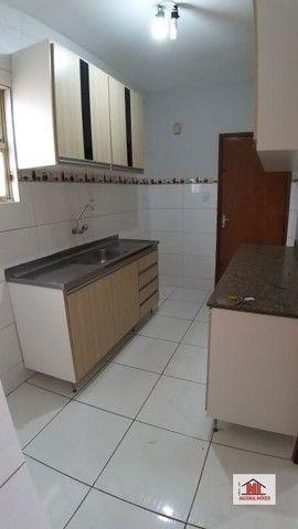 Apartamento 3 qtos 1 suite, Consil, Ed. Boulevard - Foto 12