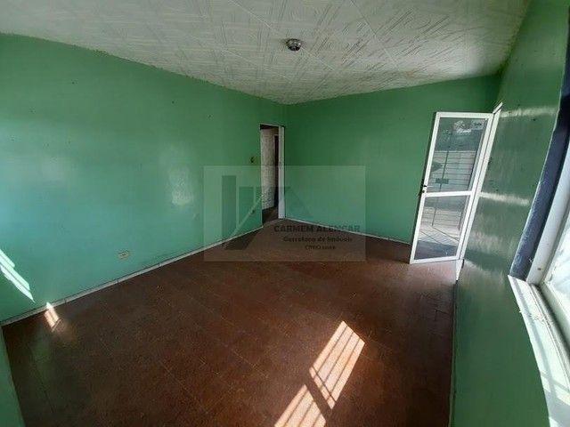 Casa para alugar com 4 dormitórios em Rio doce, Olinda cod:CA-077 - Foto 4