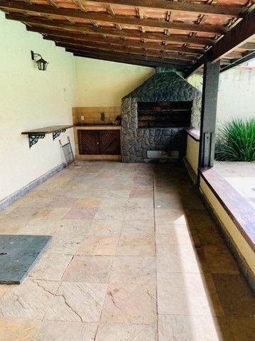Casa em Paraíba do Sul - Foto 6