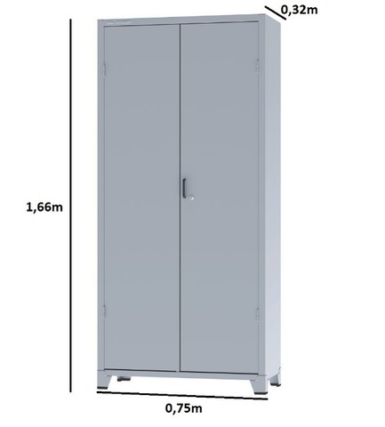 armario armario armario armario armario 35