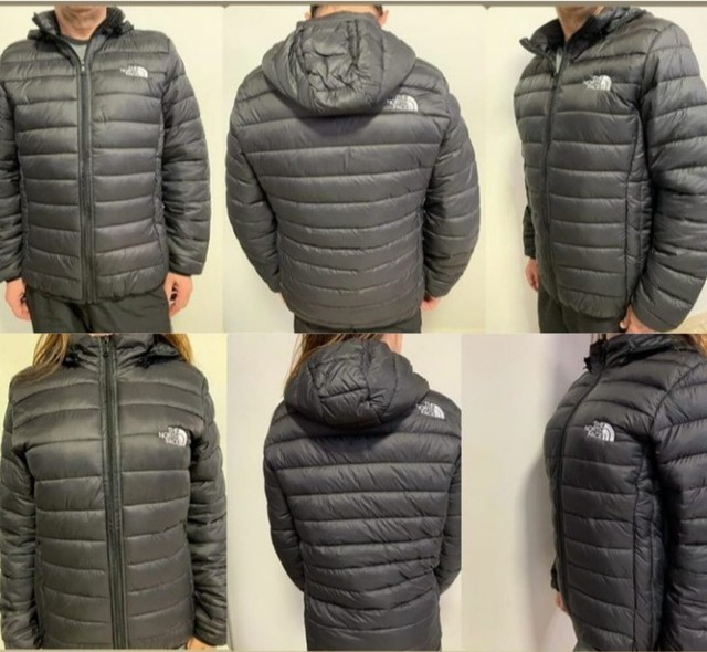 The North Face - Foto 3