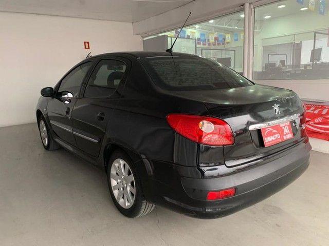Peugeot 207 PASSION XS - Foto 6