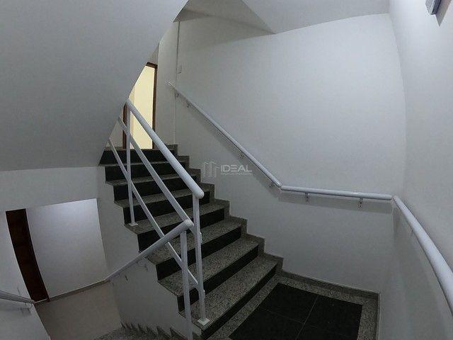 Apartamento em Parque Flamboyant - Campos dos Goytacazes, RJ - Foto 4