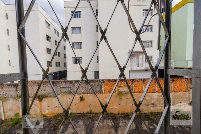 Apartamento à venda com 2 dormitórios em João pinheiro, Belo horizonte cod:333898 - Foto 10