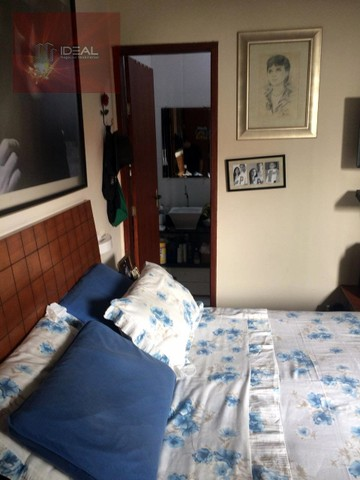 Casa 2 quartos com 1 suíte em Vivenda dos Coqueiros - Foto 7