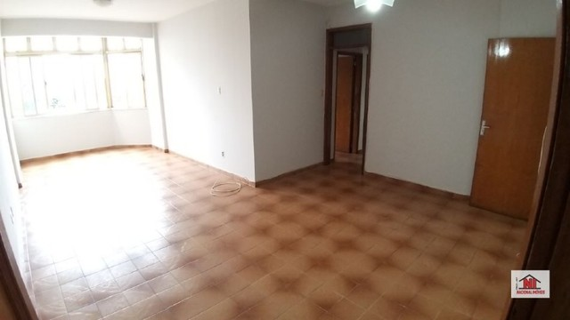 Apartamento 3 qtos 1 suite, Consil, Ed. Boulevard - Foto 8