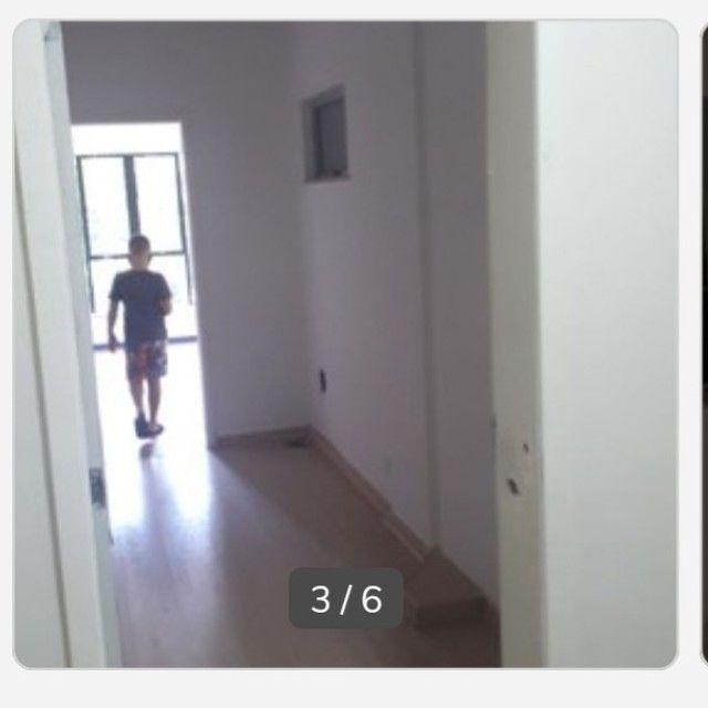 Imperdível aluguel de duas salas  - Foto 2