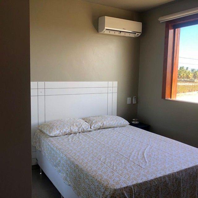 Apartamento em Barra Grande  - Foto 17