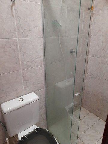 Vendo apartamento jacarecanga  R$160,000 - Foto 5