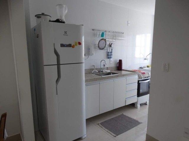 Apartamento Guarapari -Praia do morro -ES - Foto 4