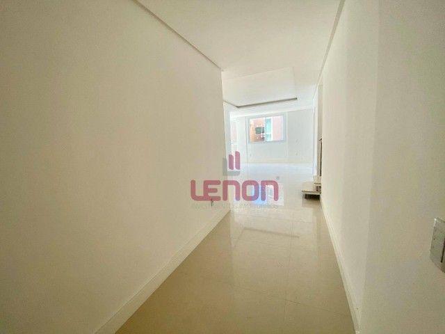 Cobertura com 2 Suítes à venda, 150 m² por R$ 2.200.000 - Bombas - Bombinhas/SC - Foto 2