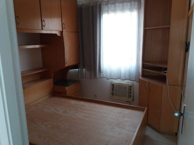 Apartamento venda com 64 metros quadrados e 3 quartos - Foto 9