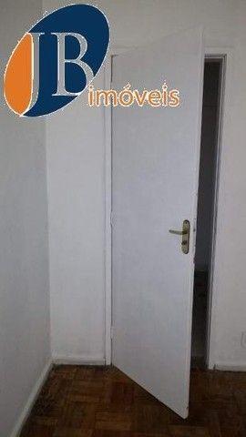 Apartamento - CENTRO - R$ 1.000,00 - Foto 15