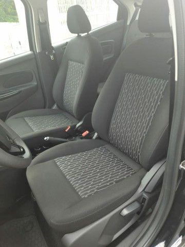 Ford Ka+ SEL 1.5 Automático 2020 - Foto 14