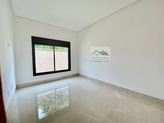 Maravilhosa - Casa no  Portal Green - Foto 2