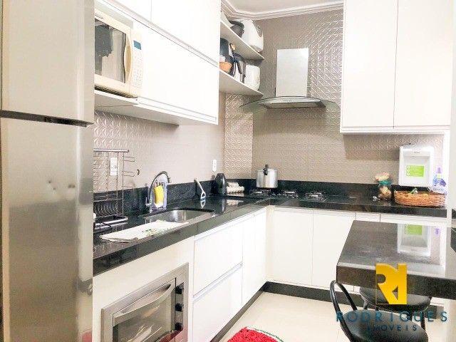 Apartamento 2 quartos em Jardim Camburi localização privilegiada - Foto 3