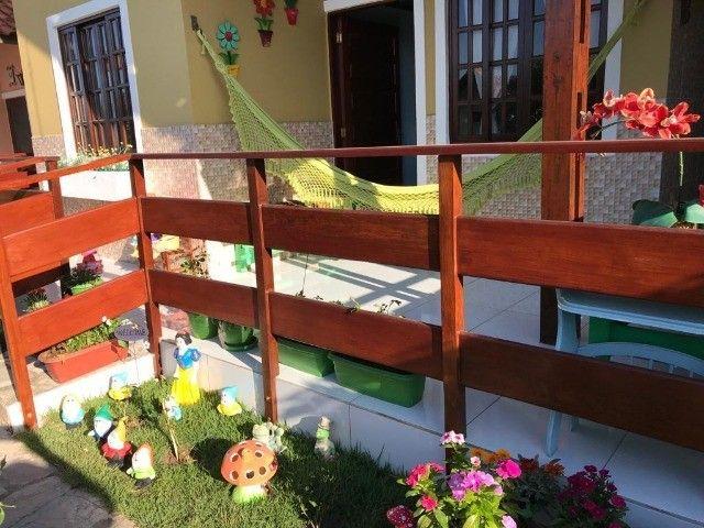 Chalé em Condomínio - Ref. GM-0035 - Foto 4