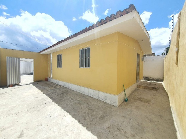 Oportunidade - Casa a Venda no Bairro Maria Auxiliadora - Caruaru - Foto 10