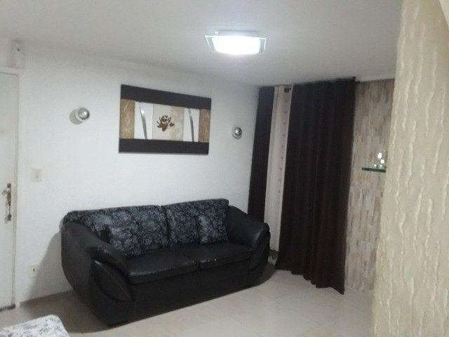 vendo apartamento em itabuna  - Foto 13