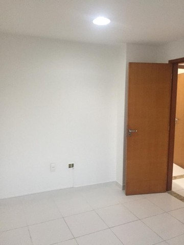 Apartamento para alugar em Vargem Pequena - Foto 8