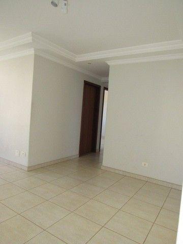 Apartamento para alugar com 3 dormitórios em Zona 07, Maringa cod:02110.001 - Foto 3