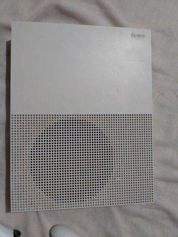 Xbox One S 1 TB - Foto 2