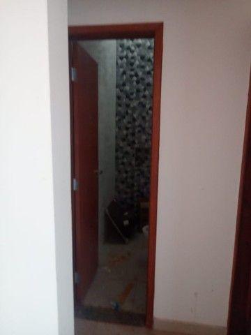 Casa no Parque dos Girassóis com Fina Acabamento - Foto 12