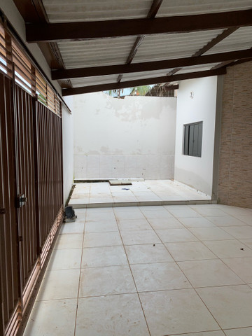 Vendo Casa Portal da Amazônia  - Foto 5