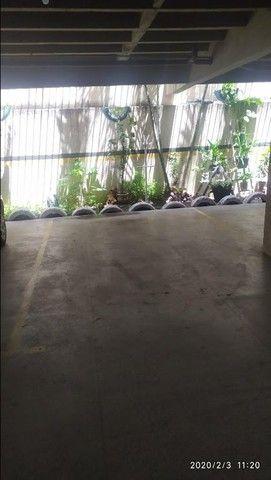 Apartamento com 1 dormitório à venda, 34 m² por R$ 165.000,00 - Centro - Fortaleza/CE - Foto 20