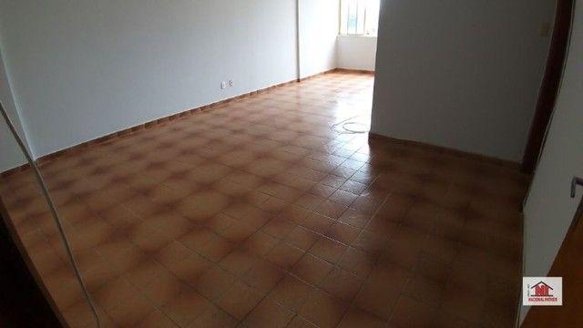 Apartamento 3 qtos 1 suite, Consil, Ed. Boulevard - Foto 10
