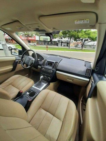 Land Rover Freelander 2 S Si4 4x4 - Foto 5