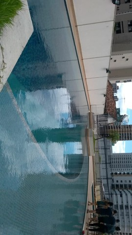 Edificio Torre Umari no Umarizal (110m - 2/Q) + detalhes *(& - Foto 4
