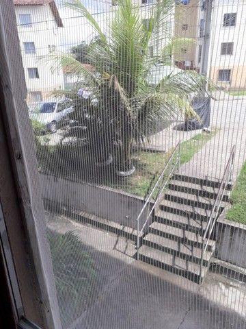 vendo apartamento em itabuna  - Foto 18