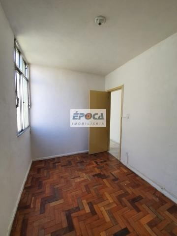 Apartamento para alugar com 2 dormitórios em Parada de lucas, Rio de janeiro cod:65-537 - Foto 2