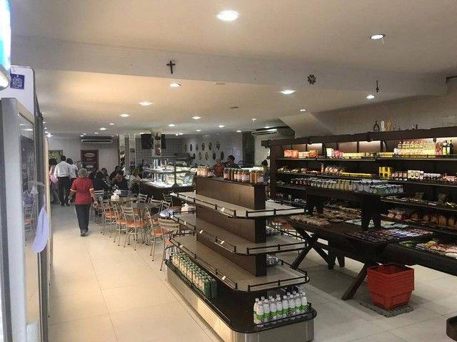 Imóvel comercial para venda tem 650 metros quadrados em Campo Grande - Recife - PE - Foto 4