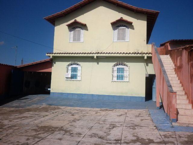 Casa 2 andares em Guarapari