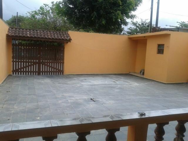 Casa com piscina em Peruíbe - Foto 5