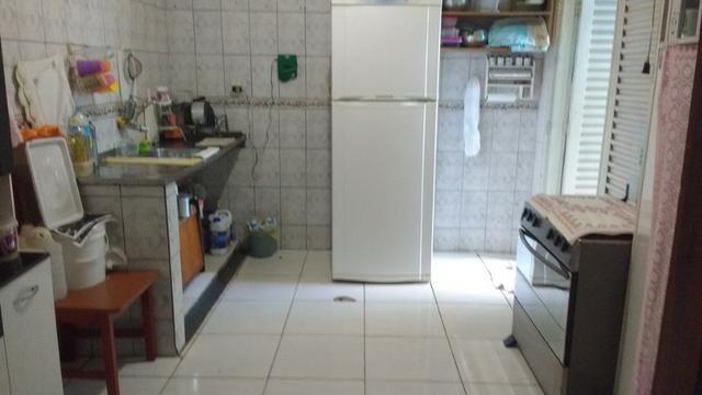 Samuel Pereira oferece: Casa de 3 quartos 1 suite Hidromassagem Laje AR 09 Sobradinho II - Foto 4