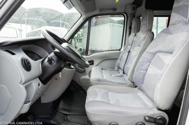 Renault Master Minibus Completa - Foto 7