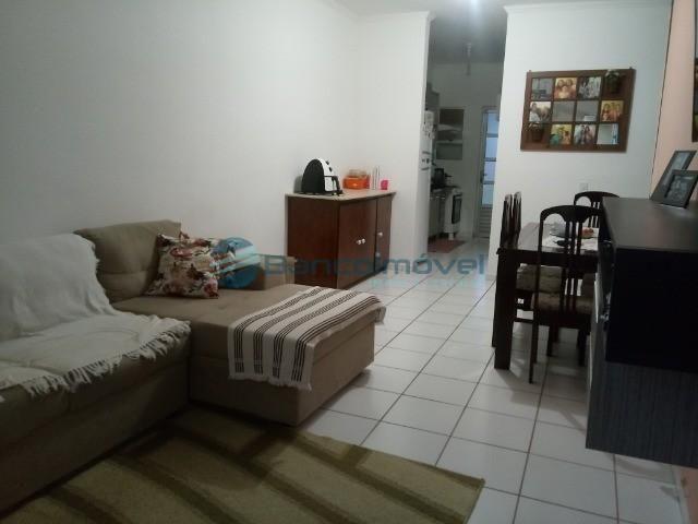 Casa de condomínio para alugar com 3 dormitórios em Saltinho, Paulínia cod:CA01729 - Foto 5